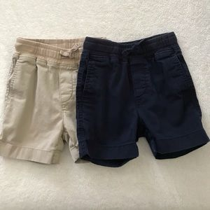 NWT MSRP $39 ALL SIZES NEW J.crew Boy/'s Stanton Camo Shorts
